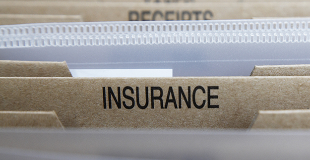 An Overview of Business Insurance PlansPost